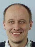 Dr. Alexandr Jančárek