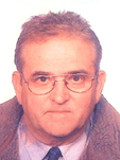 Dr. Pavel Vrba