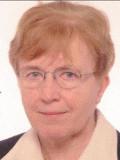 Prof. Miroslava Vrbová